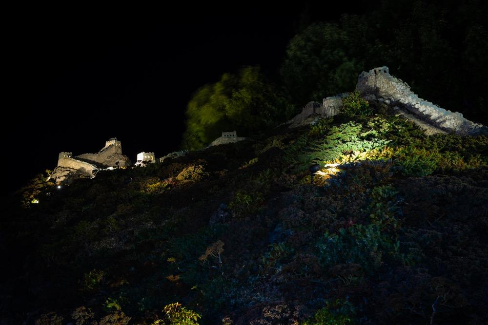 【鬼怒川 東武ワールドスクエア】1/25サイズで見る世界博物館