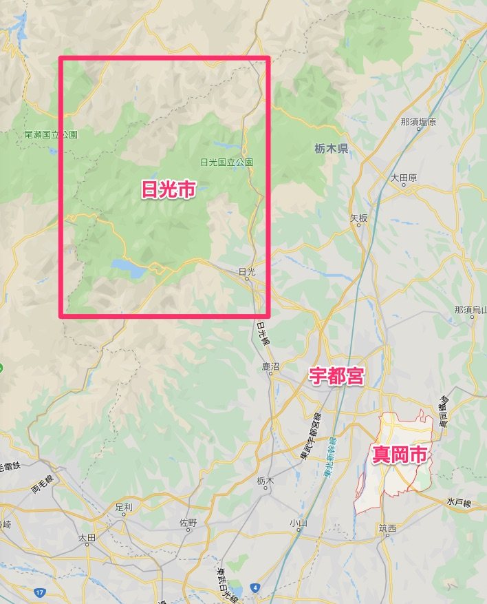 【下野薬師寺跡 歴史】栃木は仏教の先進地でした。そのヒントがここに