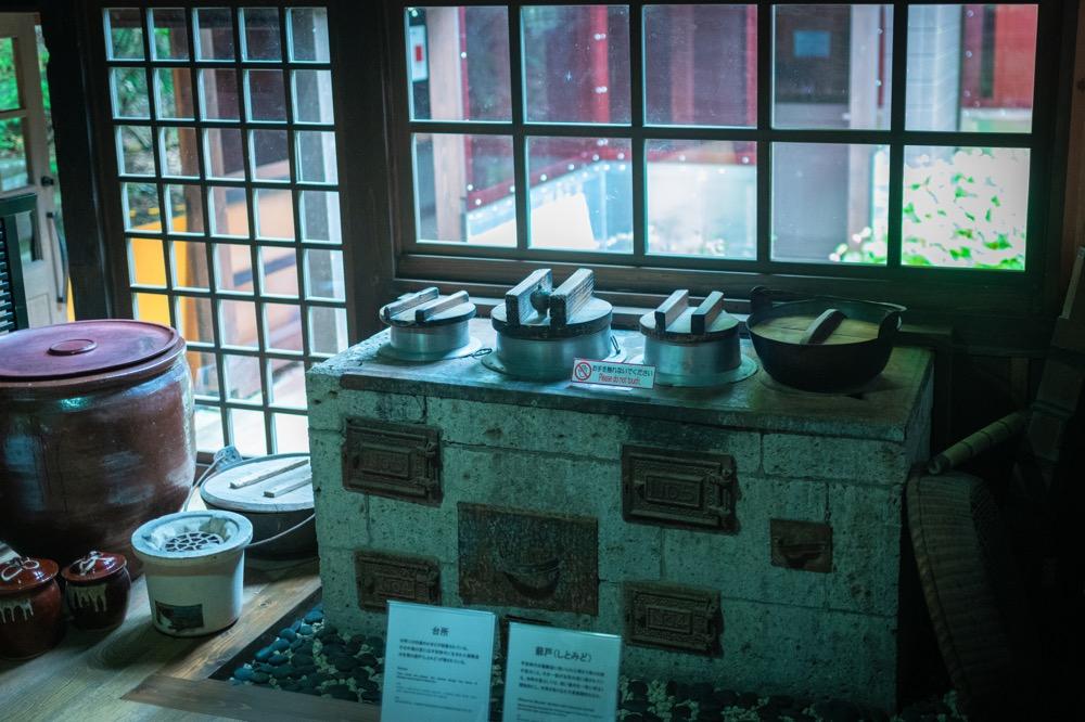 【金谷ホテル歴史館( 旧 金谷カテッジイン)】金谷ホテル&日光インバウンドの原点