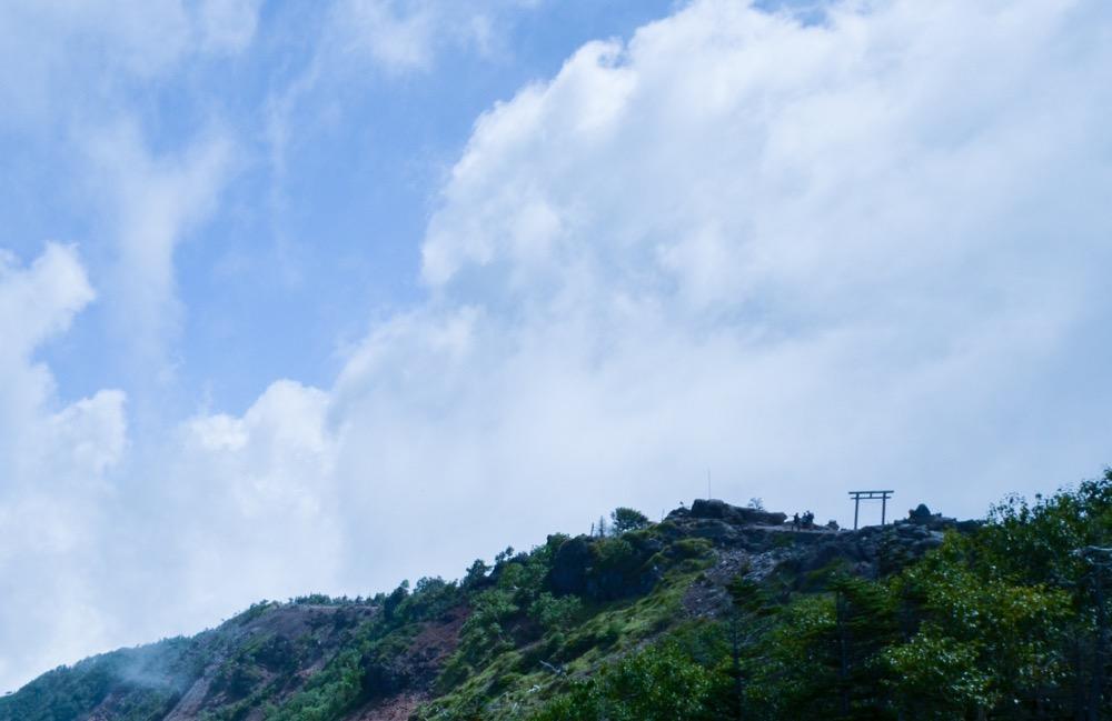 【奥日光 観光まとめ(中禅寺湖・湯元)】日光世界遺産エリアから車で20分