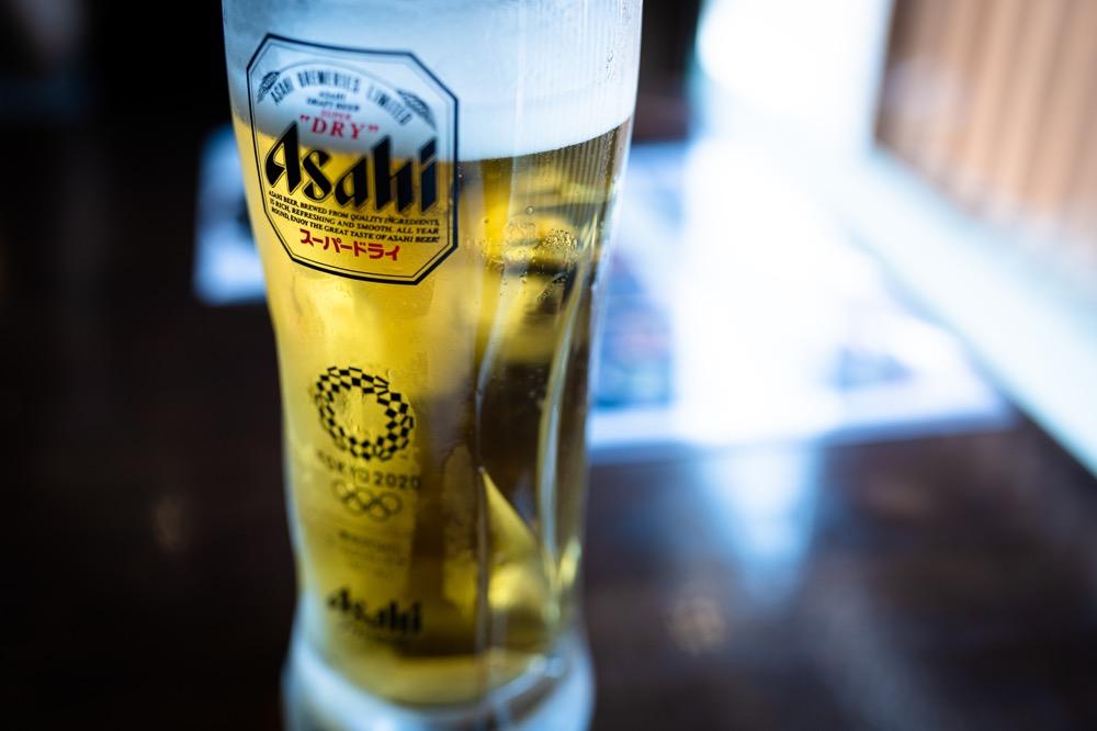 【鮨 くろさき】奥日光のおいしい寿司屋さん