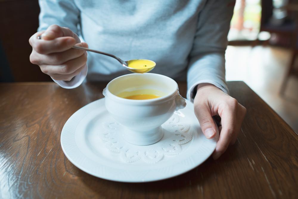 【シェ・ホシノ】奥日光で洋食ランチならまず検討したい名店