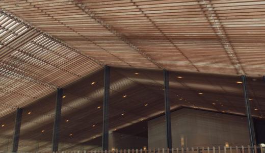 【那珂川町馬頭広重美術館】デザインや写真の手本となる、200年くらい前の作品たち