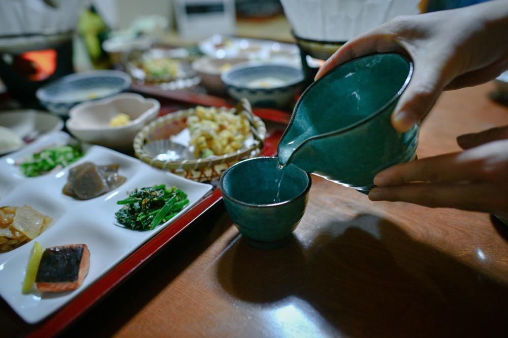 【奥日光湯元温泉 紫雲荘 宿泊レポ】1万円前後で泊まれて、温泉・料理・接客がよくてオススメ