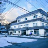 【日光】予約サイト対応!1人1万円以下。実際に泊まって満足度が高かった宿(旅館・民宿)