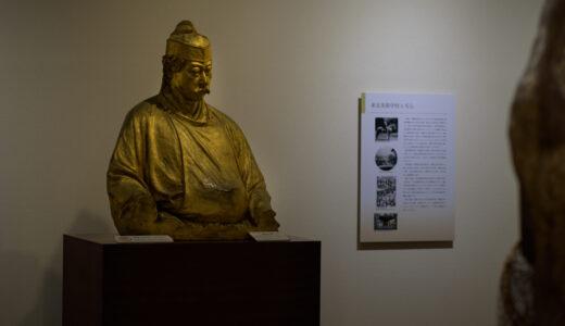北茨城の旅。岡倉天心とか、天心記念五浦美術館とか